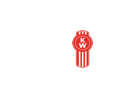 Kenworth Dealer Sales Site